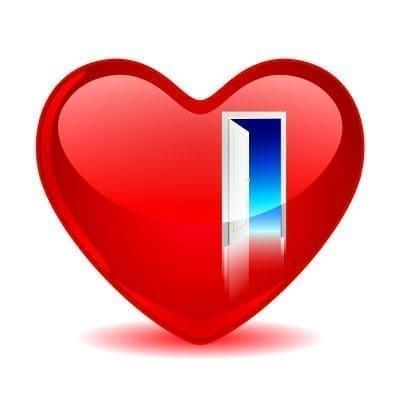 Lindos Mensajes Por El Dia De San Valentin Frases De Amor