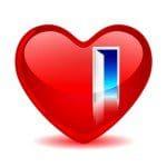 Mensajes gratis por el día de San Valentín, mensajes de amor por el día de San Valentín
