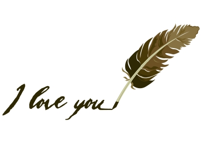 bajar modelo de carta de reconciliación, como redactar una misiva de reconciliación, bella carta de reconciliación para mi amor