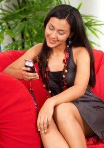 Enviar frases gratis a través de WhatsApp, frases para tus amigos a través de WhatsApp