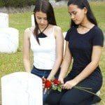 Frases para un amigo fallecido, frases de amistad para un amigo fallecido