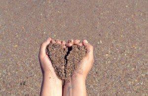 frases para terminar relacion amorosa,nuevas frases para terminar relacion amorosa