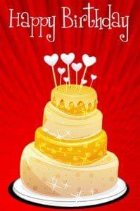 mensajes de cumpleaños para un enamorado, bellos mensajes de cumpleaños para un enamorado