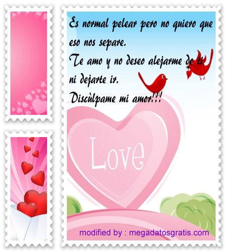 imagenes perdon2,enviar mensajes de texto con imàgenes de amor para pedir perdòn a tu enamorada