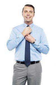 como redactar una carta para trabajar en una empresa, modelo de una carta para trabajar en una empresa