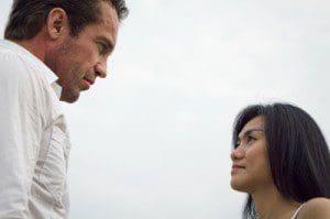 frases para terminar relacion con tu novio,nuevas frases para terminar relacion amorosa