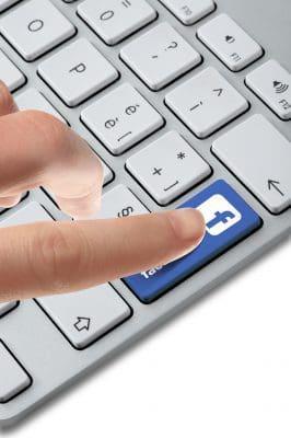 Frases Lindas De Buenos Días Para Facebook Megadatosgratiscom