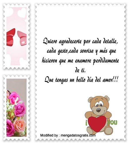 mensajes bonitos de amor y amistad,mensajes de amor y amistad