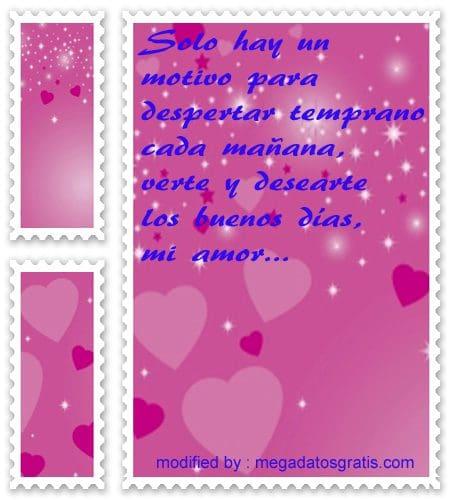 mensajes buenos dias8,tarjetas con imàgenes para despertar a tu amor