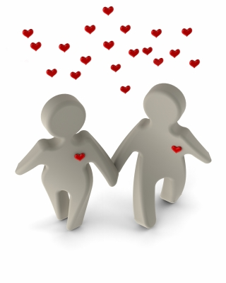 lindas palabras de amor,bellas palabras de amor,hermosos mensajes de amor,fantàasticos mensajes de amor,bellos mensajes de amor,lindas dedicatorias de amor.