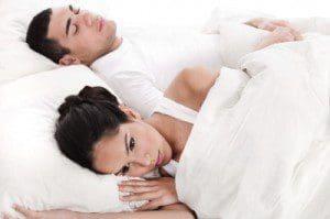 frases de desilusión para tu enamorado, nuevas frases de desilusión para tu pareja