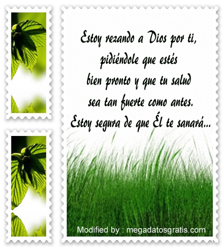 Best Frases Con Imagenes Para Una Amiga Enferma Image Collection
