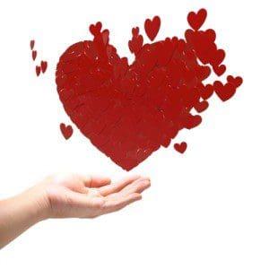 ejemplos de mensajes para conquistar un amor, mensajes bonitos para conquistar un amor