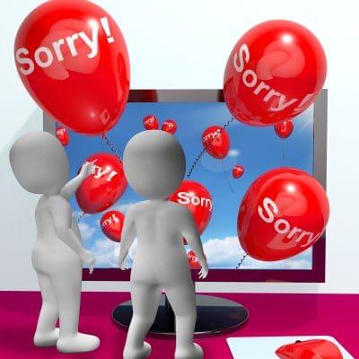 Mágnificos Mensajes Para Pedirle Disculpas A Tu Novio