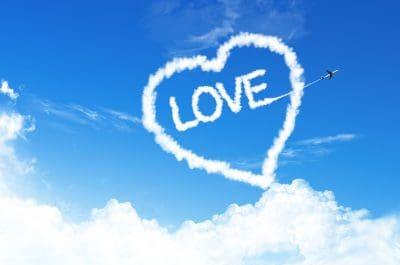 Enviar Magnificas Frases Para Un Amor Lejano Megadatosgratis Com