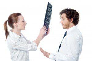 palabras para pedir perdòn a tu pareja,palabras bonitas para pedir perdòn a tu pareja