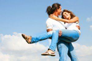palabras para un esposo, palabras romànticas para mi esposo