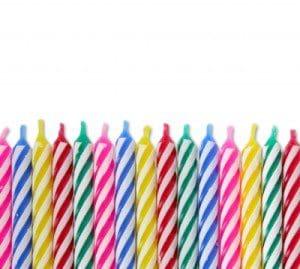 bellos saludos de cumpleaños a una amiga por sus 15 años,hermosos saludos de cumpleaños a una amiga por sus 15 años