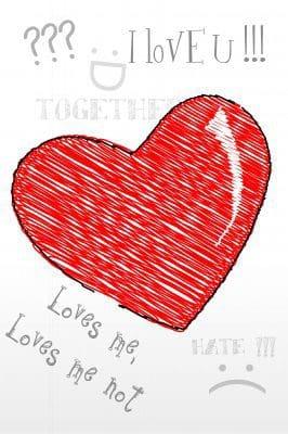 Descargar Gratis Las Mejores Frases De Amor Para Tu Novio Frases