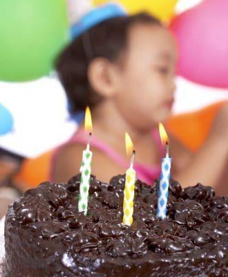 consejos para redactar una carta para tu sobrina que esta de cumpleaños