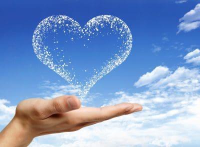 carta para un amor imposble,modelo de carta para un amor imposble,como escribir una carta a un amor imposble,enviar una carta para un amor imposble.