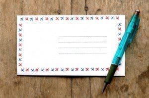 carta de amor arrepentido con tu chica,disculparte con carta de arrepentimiento a tu chica,escribir una carta carta de arrepentimiento a tu chica,linda carta carta de arrepentimiento a tu chica.