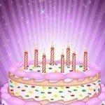 carta con imàgenes de cumpleaños para enviar a una hija,descargar gratis modelos de cartas con imàgenes de felìz cumpleaños para una hija