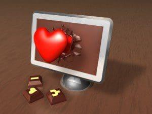 Frases de amor para publicar en Facebook, mensajes de amor para publicar en Facebook, palabras de amor para publicar en Facebook, dedicatorias de amor para publicar en Facebook, mensajes de amor para publicar en Facebook, pensamientos de amor para publicar en Facebook