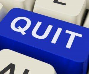 carta de renuncia por salud, ejemplo de carta, ejemplos de cartas de renuncia, como redactar una carta de renuncia por motivo de salud