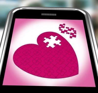 Los Mejores Mensajes De Amor Para Celular Textos De Amor