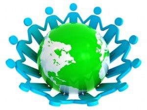 Las mejores frases gratis por un mundo mejor, mensajes gratis por un mundo mejor, pensamientos por un mundo mejor, dedicatorias por un mundo mejor, sms por un mundo mejor, mensajes de texto por un mundo mejor, palabras por un mundo mejor