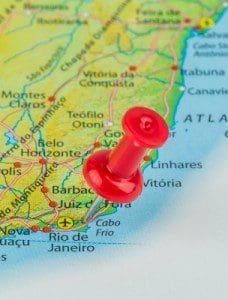 las-mejores-ciudades-de-brasil-para-trabajar