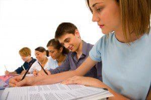 universidad pública, Universidades, universidades del estado