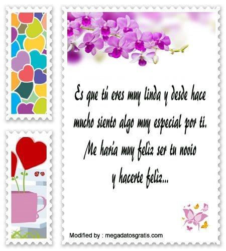 Frases Y Tarjetas Bonitas Para Declarar Mi Amor Megadatosgratis Com