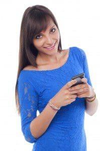 descargar mensajes de amor para celulares Claro,enviar mensajes de amor para celulares Claro,utilizar gratis mensajes de amor para celulares,lindos mensajes de amor para celulares Claro.