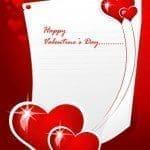 Bellos mensajes para mi novio por el día de San Valentìn, dedicatorias por el día de San Valentìn para mi novio