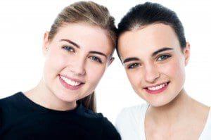 Ejemplos de mensajes para amigos especiales, modelos de mensajes para amigos especiales
