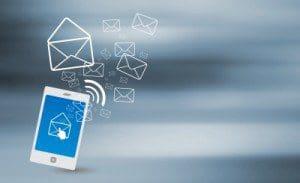 lindos mensajes para celulares,enviar bellos mensajes para celulares,magnificos mensajes para celulares,tiernos mensajes para celulares,cortos mensajes para celulares.