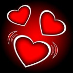 lindos mensajes para enamorar,bellos mensajes para enamorar,tiernos mensajes para enamorar,hermosos mensajes para enamorar
