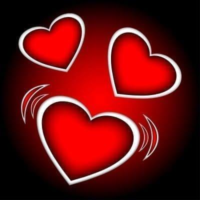 Bonitos Mensajes Para Enamorar Frases Para Enamorar