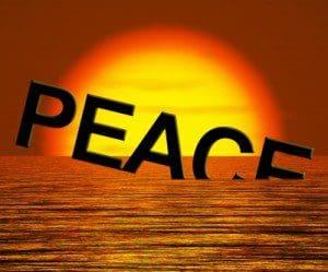 Los mejores mensajes sobre la paz mundial, envia frases sobre la paz mundial, mensajes de texto sobre la paz mundial, sms gratis sobre la paz mundial, pensamientos sobre la paz mundial