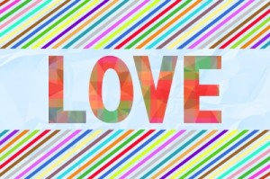 bellas palabras de amor por cumpleaños de mi enamorado,nuevas palabras de amor por cumpleaños de mi enamorado,lindas palabras de amor por cumpleaños de mi enamorado,hermosas palabras de amor por cumpleaños de mi enamorado,dulces palabras de amor por cumpleaños de mi enamorado,amorosas palabras de amor por cumpleaños de mi enamorado,magnificas palabras de amor por cumpleaños de mi enamorado.