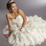palabras de felicitaciòn por boda de una hija,lindas palabras de felicitaciòn por boda de una hija