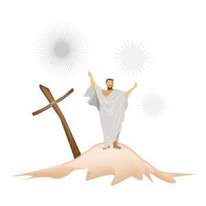 bellos mensajes dedicados a Dios,lindos mensajes para Dios