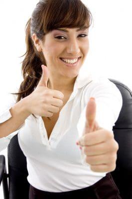 pensamientos para ser positivos en facebook,lindos pensamientos v,bellos pensamientos para ser positivos en facebook,nuevos pensamientos v,hermosos pensamientos para ser positivos en facebook,fantasticos pensamientos para ser positivos en facebook