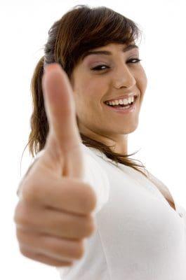 pensamientos positivos para la vida,bellos pensamientos positivos para la vida,maravillosos pensamientos positivos para la vida,fantasticos pensamientos positivos para la vida,nuevos pensamientos positivos para la vida,dedicatorias positivos para la vida,mensajes positivos para la vida