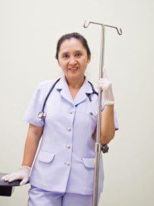 Descarga gratis información para revalidar título de enfermera en Australia, requisitos para revalidar título de enfermera en Australia, proceso de revalidación de título de enfermera en Australia, consejos para trabajo de enfermera en Australia