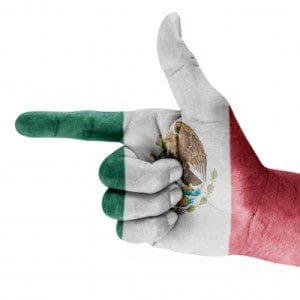 telèfonos ùtiles de emergencia en Mèxico,telèfonos que no deben de faltar en tu agenda de emergencia en  Mèxico.