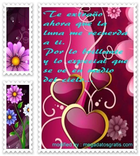 buenas noches8,lindas dedicatorias para dedir buenas noches a tu amor