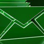 enviar lindas cartas de saludos por navidad a tus clientes.,como redactar Cartas de saludos por navidad a tus clientes